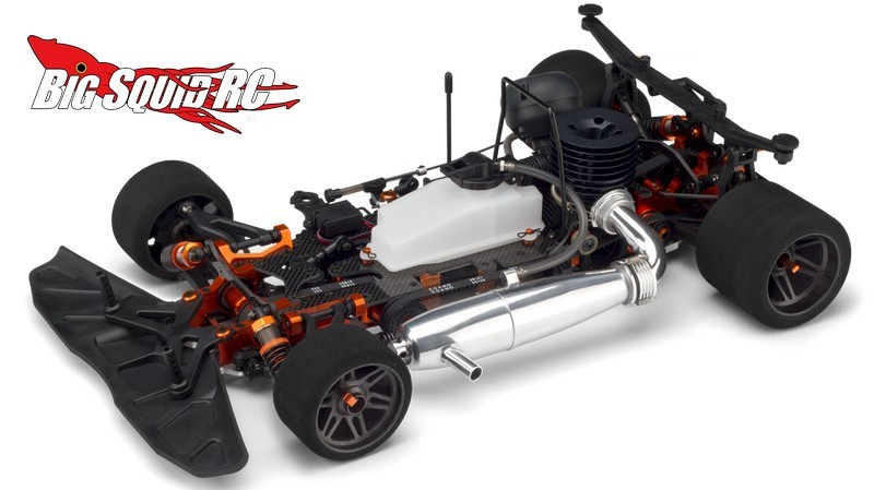 nitro powered rc cars with Hpihot Bodies R8 4wd Nitro 18th On Road Car on 7 Ways To Go Faster Nitro Edition as well Jeep Power Wheels Style Parental Remote Control Ride On furthermore 2014082901 furthermore The Traxxas Jato 3 3 Bonafide Street Racer But Bozo On The Track together with Watch.