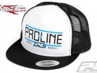 Pro-Line trucker hat