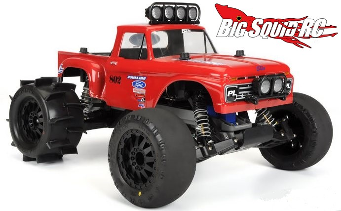 traxxas fastest rc car with Pro Line Sand Paw 2 8 Now Available Pre Mounted on Traxxas Xo 1 The 100mph Rc Supercar further A Close Up Of Finnegans Traxxas Rc Blasphemi besides LicensedLamborghiniAventadorLP7004ElectricRTRRCCar moreover Traxxas Xo 1 Review further Traxxas E Revo Manba Brushless Edition Rtr.