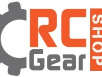 RC Gear Shop Servos