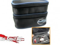 TheToyz Nano Quadcopter Storage Case