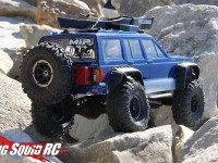 axial-scx10-jeep-cherokee-xj