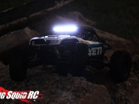 axial-yeti-gearhead-trail-torch-light-bar