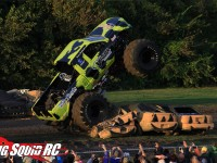 bigfoot-open-house-trigger-king-monster-truck-race0
