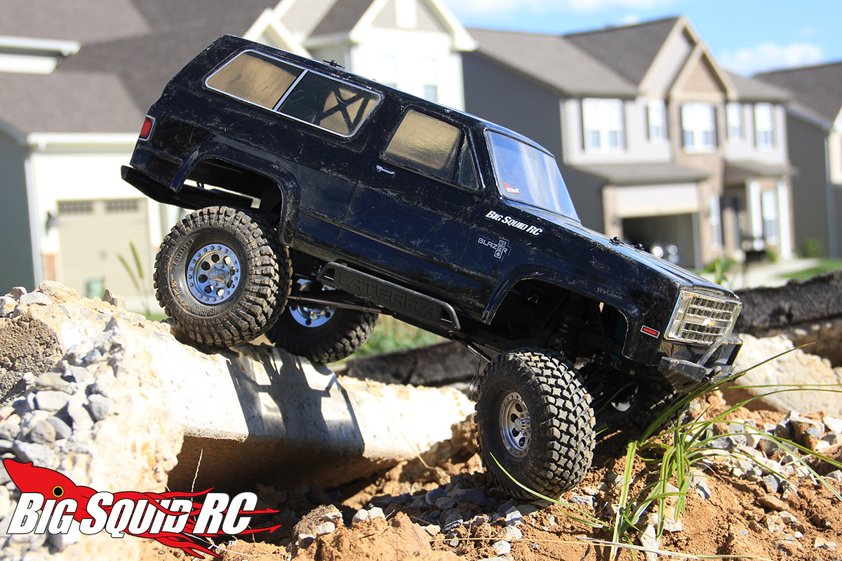 cool rc trucks with Everybodys Scalin For The Weekend Favorite Scalers Of 2014 on Showroom model further What A Gorgeous Truck 1959 Gmc Df 860 With Detroit Diesel 6 71 Engine further 1968 Dodge Charger Srt8 moreover American Chopper Bikes also Little Live Pets Series 5 Lil Turtle Single Pack Assorted 21577121.