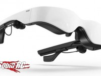 Carl Zeiss Cinemizer OLED Virtual Reality Glasses