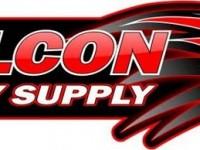 falcon hobby supply