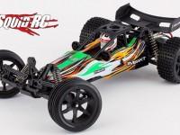 Helion Impakt 12B Buggy