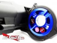Hot Racing Axial Yeti Upgrades