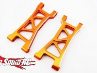 Hot Racing Aluminum A-Arms