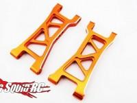 Hot Racing Aluminum A-Arms