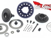 MIP Super Ball Diff for Pro-Line PRO-2 PRO-MT