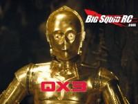 QX3-PO