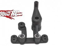 RPM ECX Bellcrank set