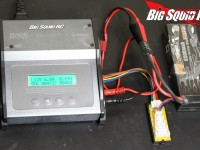 rage rc battery charger