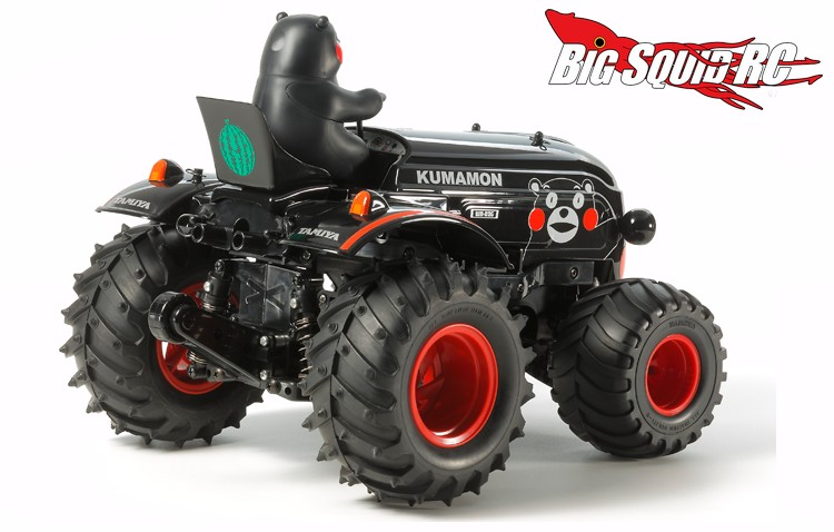 rtr brushless rc car with Tamiya Kumamon Rc Tractor on Team C Rally Car GR8LE RA Brushless 18 Auto RC Electrique further Kyosho Nitro And Electric 17 Scorpion B Xxl Buggies as well Lrp S8 Bx Team Electric Buggy Conversion Kit further Unboxing Buggy Dhk Wolf Rtr 110 Rc Video further ments.