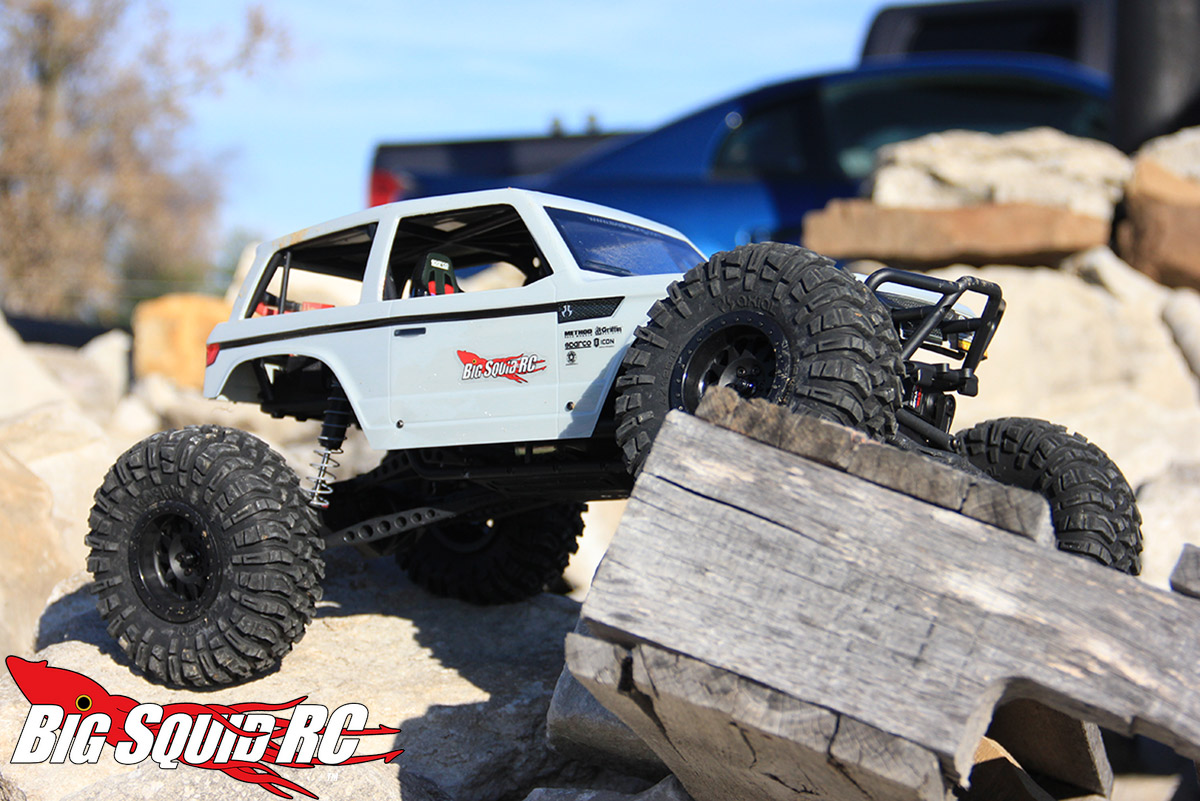 pro rc car driver with Axial Wraith Spawn 9 on Tamiya Fighting Buggy 2014 Limited Edition additionally Interco Tsl Sx Super Sw er Xl G8 Rock Terrain Truck Tires Mounted Pro Line in addition Pro Line Ford F 150 Raptor Svt Clear Body For The Yeti moreover Protoform F1 Fifteen Clear Body also Lamborghini Gallardo Super Trofeo Race Car Color Change.