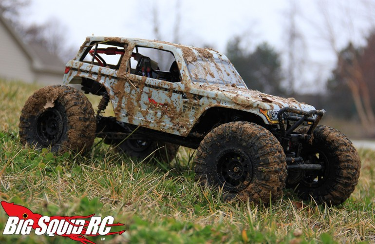 axial-wraith-spawn-review