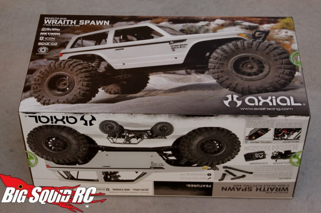 axial-wraithspawn-unboxing