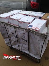 mail_bag