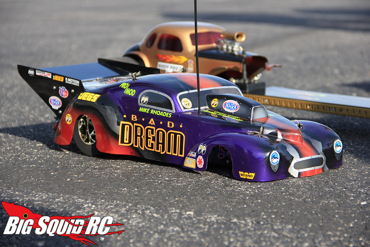 Everybody S Scalin For The Weekend First Drag Racing
