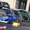 rc-drag-racing-traxxas-funny-car-2