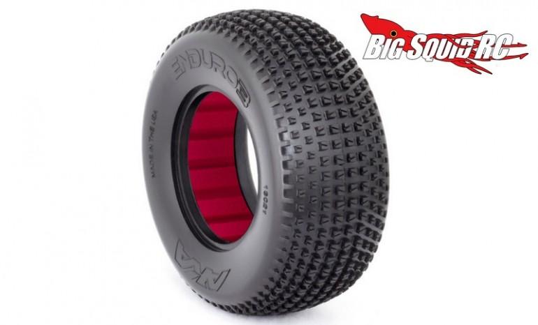 AKA Enduro 3 Tires