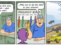 BS Squidink_10_What is the Frequency_12_06_2014_