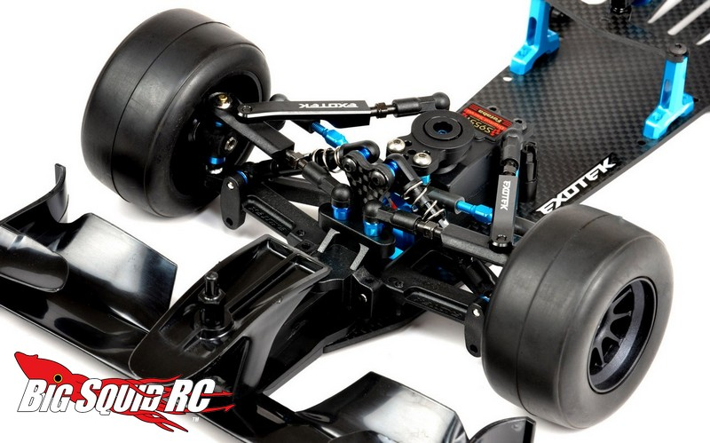 rtr rc car with Exotek F1r2 Ifs Independent Front Suspension Set on Red131800v1 Pgr further RC Mini Cooper 1 8 Scale Electric Car in addition Unboxing The Traxxas E Revo 2 0 as well 16c335 Red Rtr 24g further 58609 Tamiya Mercedes Benz Unimog 425 Cc 01.