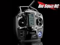 Futaba T4GRS T-FHSS Transmitter