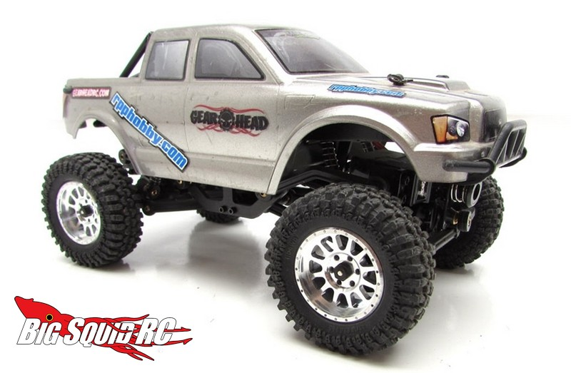 1 4 scale rc truck with Gear Head Rc Aluminum M 12 Micro Crawler Wheels on Traxxas St ede also Watch further Product info moreover 847092 Bruder Toy Trailer Mod furthermore Rc4wd Mickey Thompson Baja Mtz Sc Tires.