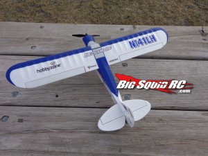 Hobbyzone Sport Cub S Rtf 17 171 Big Squid Rc Rc Car And