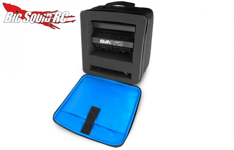 JConcepts Universal Storage Bag