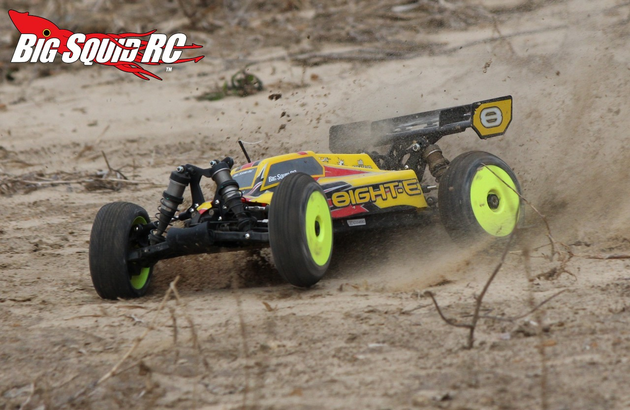 best brushless monster truck with Losi 8ight E Rtr Avc Review 00019 on Traxxas E Revo Brushless Best Round Rc Car Money Can Buy  ment 10141 in addition Xray Xb8e 18 Electric Buggy as well Traxxas E Maxx Parts Diagram additionally Rc 15 Brushless Monster Truck further Traxxas Slash Wallpaper.