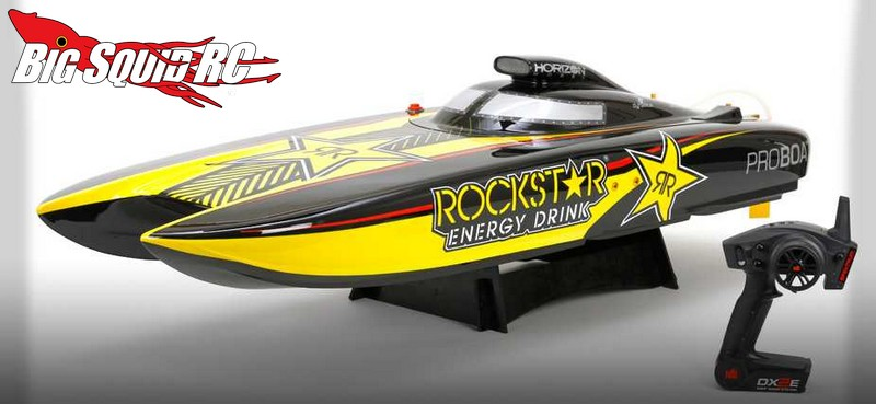 rc car gasoline with Pro Boat Rockstar 48 Inch Catamaran Gas Powered Rtr on Rc Gas Turbine Engines in addition Miniature besides 32643631954 further Peugeot 206 Rc 2003 as well 65589 Dead Rising 3 Blueprint Guide.