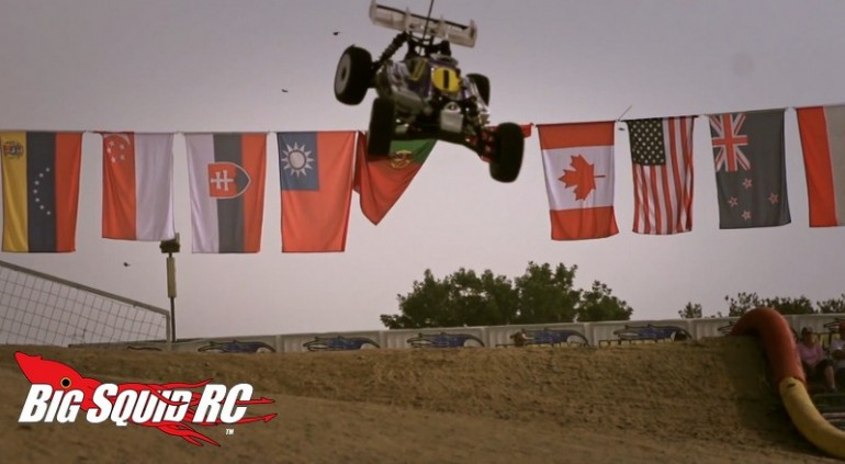 Pro-Line Come Drive With Us Video