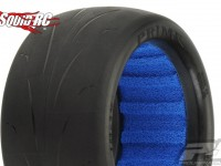 Pro-Line Prime Buggy Tires