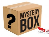 RC4WD Mystery Box