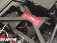 ST Racing Concepts Battery Brace