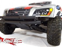 T-Bone Racing XV Series Front Bumper Traxxas Slash