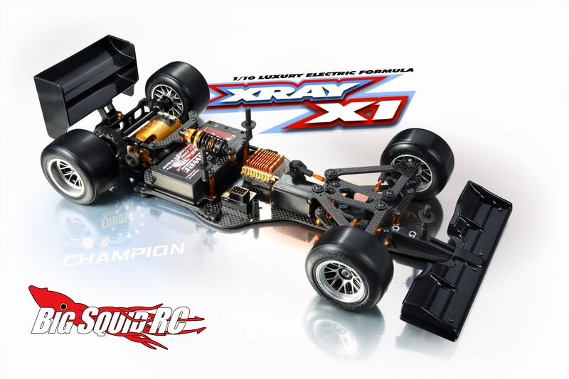 rc 4wd trucks with Xray X1 Formula 1 Car on Watch together with Item also Xray X1 Formula 1 Car besides Losi Monster Truck Xl 4wd 15th Scale Petrol Rtr W Avc also 549139 Losi 5ive T 4wd Offroad Racing Truck 12.