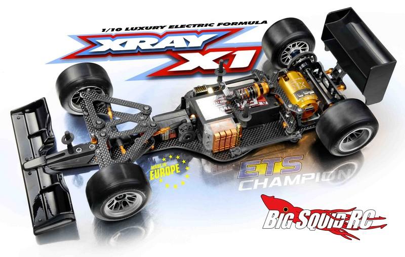 Rc V8 Engine Kit Rc Free Engine Image For User Manual