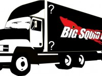 big-squid-mystery-truck