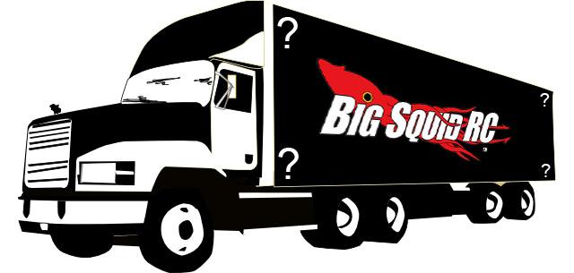 big-squid-mystery-truck