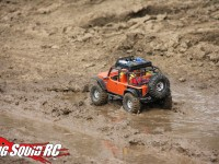 jeep-mud