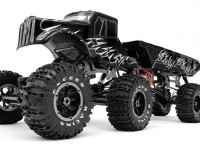 Exceed RC Mad Torque 8x8 Crawler