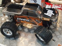 HPI Jumpshot MT