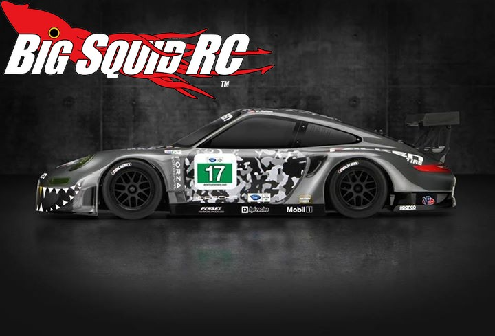 metal rc car with Hpi Racing Falken Porsche 911 Gt3 Rsr Rs4 Sport 3 Flux on 27998 Grotti X80 Proto additionally Tamiya Bear Hawk additionally 4332 further Education Ev3 So Cool as well Index.