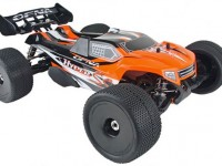 OFNA 1/8 Hyper SSTe Electric Truggy RTR