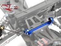 Pro-Line PRO-2 Front Aluminum Sway Bar